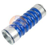 VOLVO F16/FL AIR HOSE,INTERCOOLER PIPE-BLUE