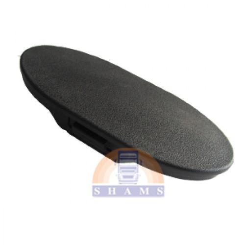 FH12 REAR MUDGUARD SIDE CAP [R/R]