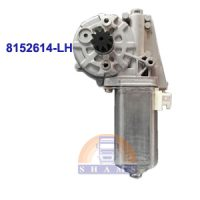 VOLVO FL10/ F10/ F12 WINDOW LIFT MOTOR RH