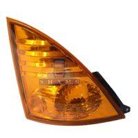 HINO 700 INDICATOR LIGHT – RH