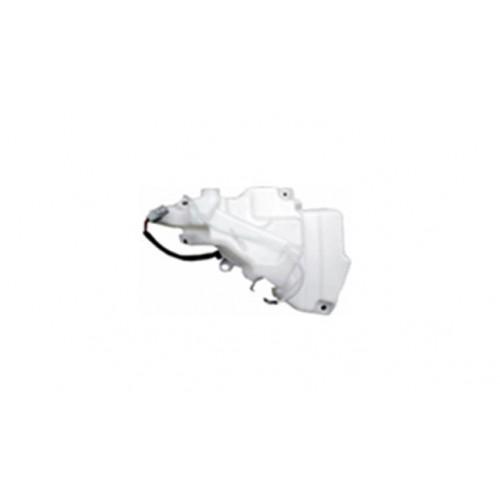 HINO 700 WATER TANK W/MOTOR WIPER