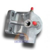 FH12 FUEL FILTER HOUSING