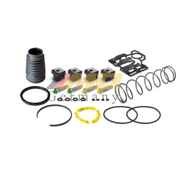 CLUTCH CYLINDER REP.KIT