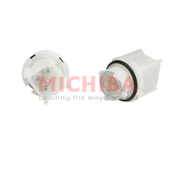 VOLVO FH12 LAMP SOCKET-3 PIN