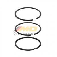 PISTON RING 85,00mm (STD)