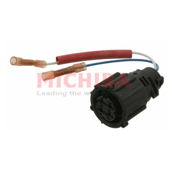 ADAPTER CABLE FH12(2 PLUG)